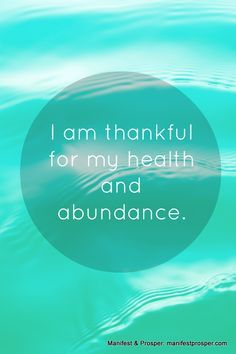 affirmations, quotes, Disease, healing, diet, food & drinks, health, culture, fitness