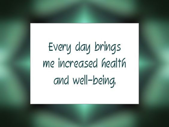 affirmations, quotes, Disease, healing, diet, food & drinks, fitness, health, culture