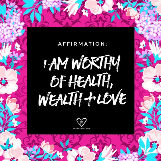 affirmations, quotes, Disease, healing, diet, fitness, health, culture, food & drinks