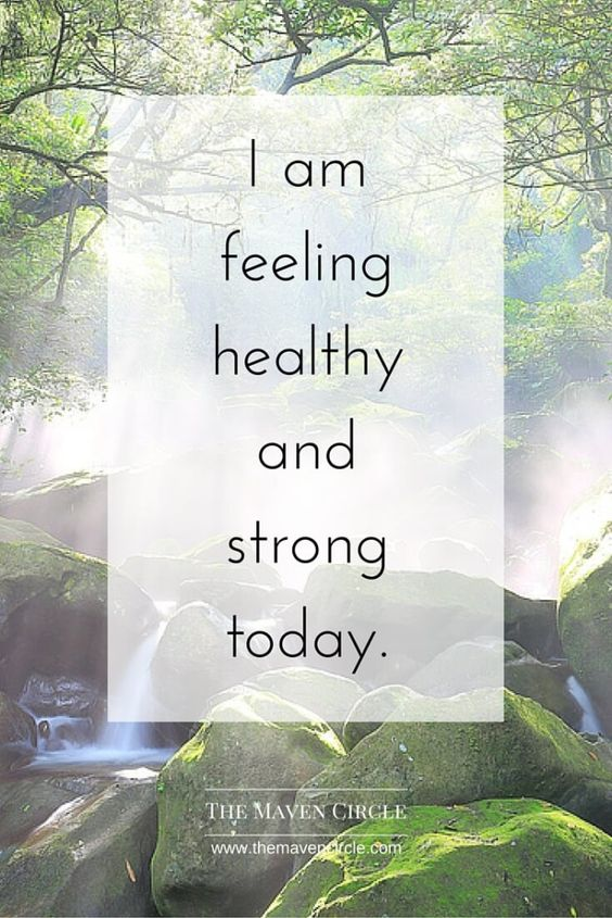 affirmations, quotes, Disease, healing, diet, health, food & drinks, fitness, culture
