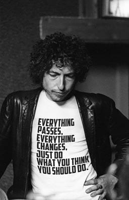 22 Bob Dylan Quotes That Will Make You See Things In A Different ...