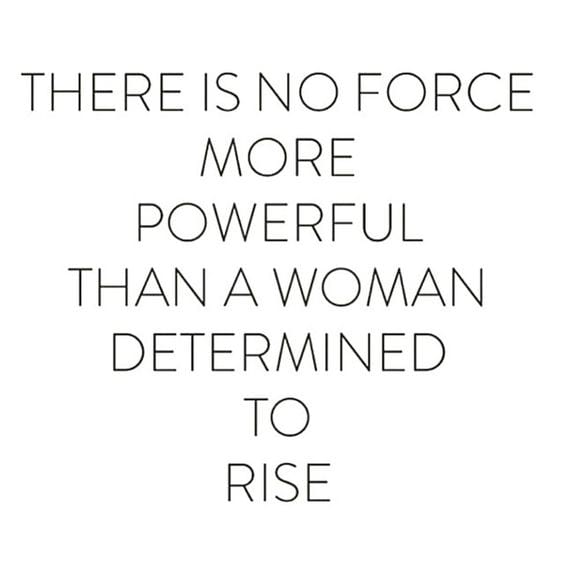 17 Girl Power Quotes To Get Your Party On - Women.com