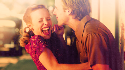 the notebook, noah, allie, movies/tv, relationships