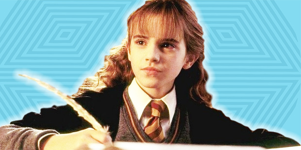 hermione, Clipping, hermione clipping, knowledge, Knowledge clipping