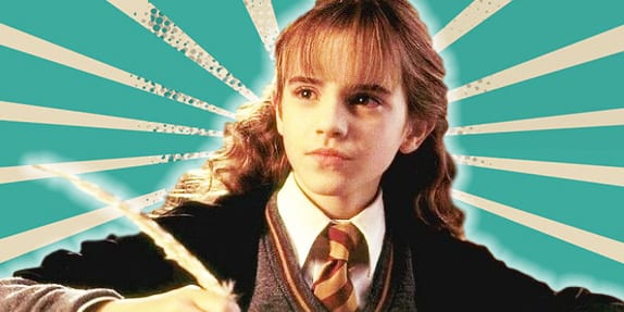 hermione, hermione clipping, Clipping, knowledge