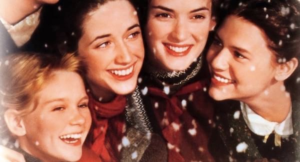 little women, sister, sisters, books, movies/tv