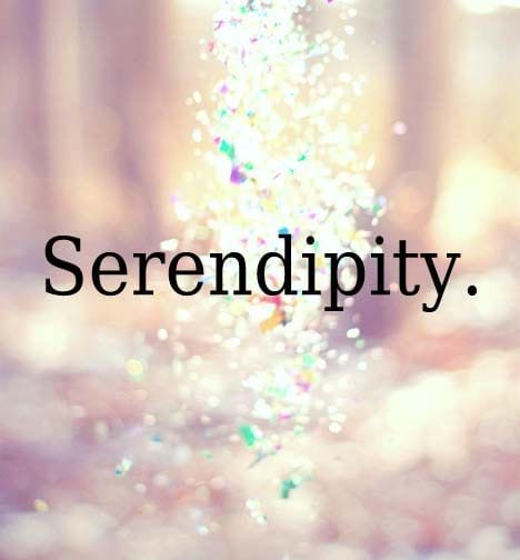 16 Quotes About Serendipity That Will Remind You Nothing ...