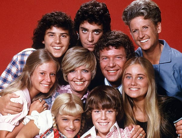 brady bunch, quotes, 70's, movies/tv, pop culture, family