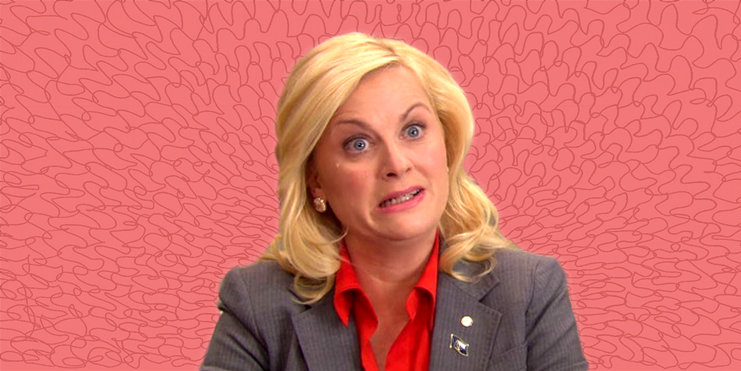 Clipping, Knowledge clipping, amy poehler