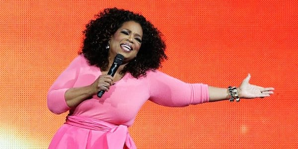 oprah, wisdom, history, quotes, culture, politics, movies/tv, career