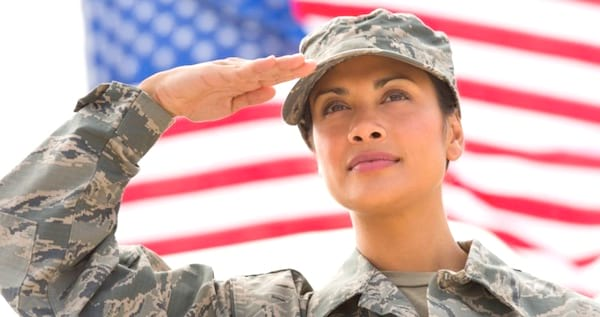 army, usa, soldier, military, Patriot, salute