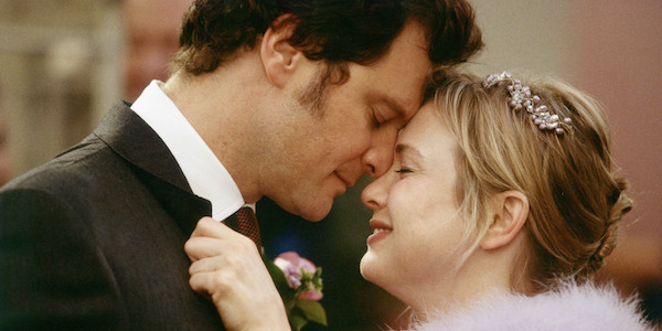 bridget jones, marriage, advice, quotes, sex, relationships, movies/tv, culture