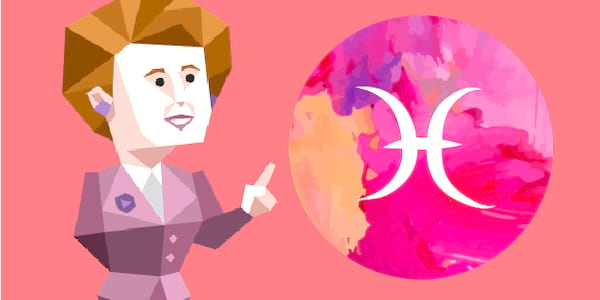 ENTJ - How Your Sun Sign Affects Your Personality Type