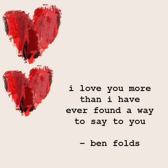 22 Heartwarming Quotes You Won't Be Able To Resist Sending