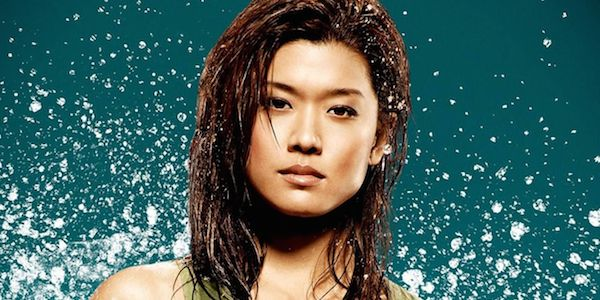 grace park, hawaii 5-0