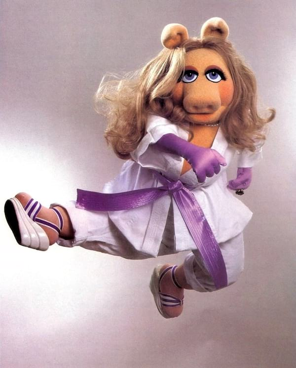 All The Female Muppets, The Complete List | WOMEN COM