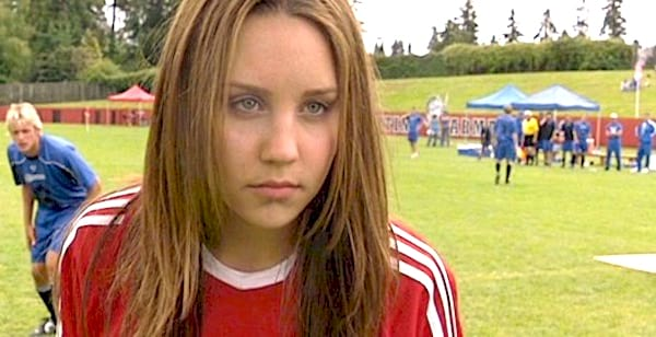 soccer, shes the man, sport, sports