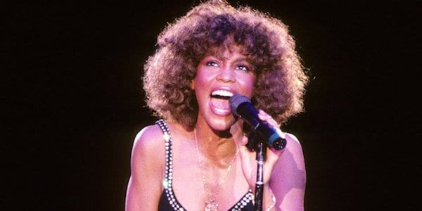 Whitney Houston, quotes, feminism, celebs, culture, Music, pop culture
