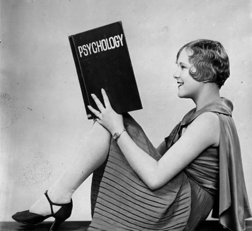 The Best 25 Psychology Questions Of All Time - Women com