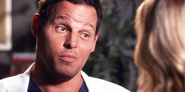 grey's hero, alex karev, grey's anatomy