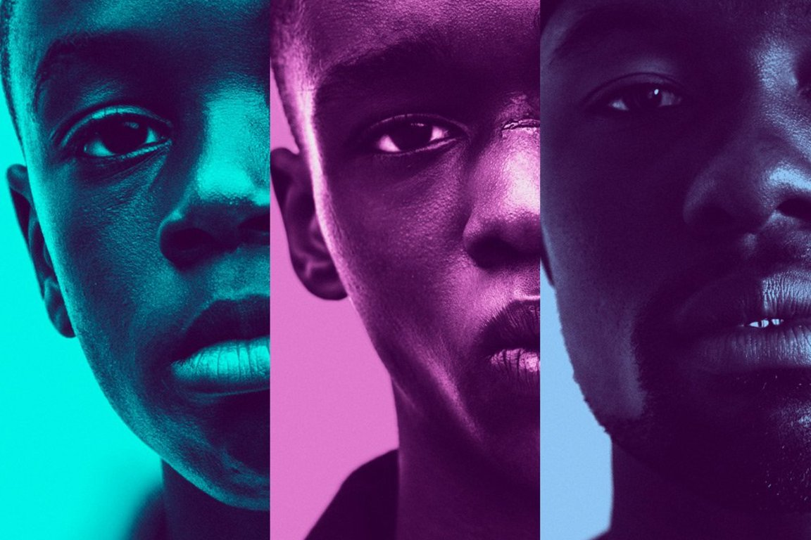 Moonlight, Academy Award Winner, Best Film, LGBT, amazon prime