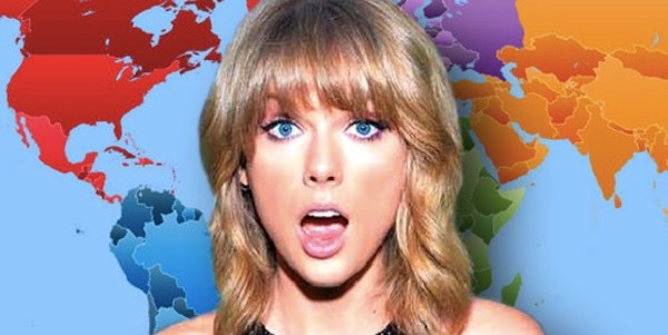 world, ps, Clipping, taylor, swift, Geography, travel
