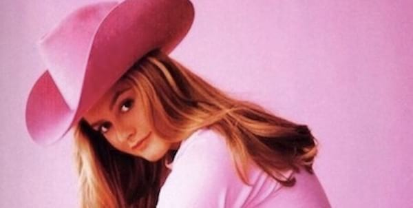 clueless, Southern, South, cher, cowgirl, cowboy, cowboy hat, pink