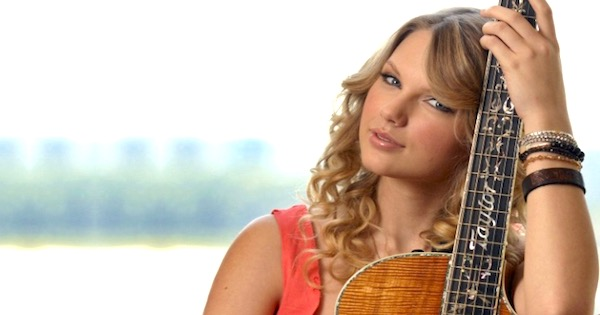 Taylor Swift, swift, Music, musician, guitar, Southern