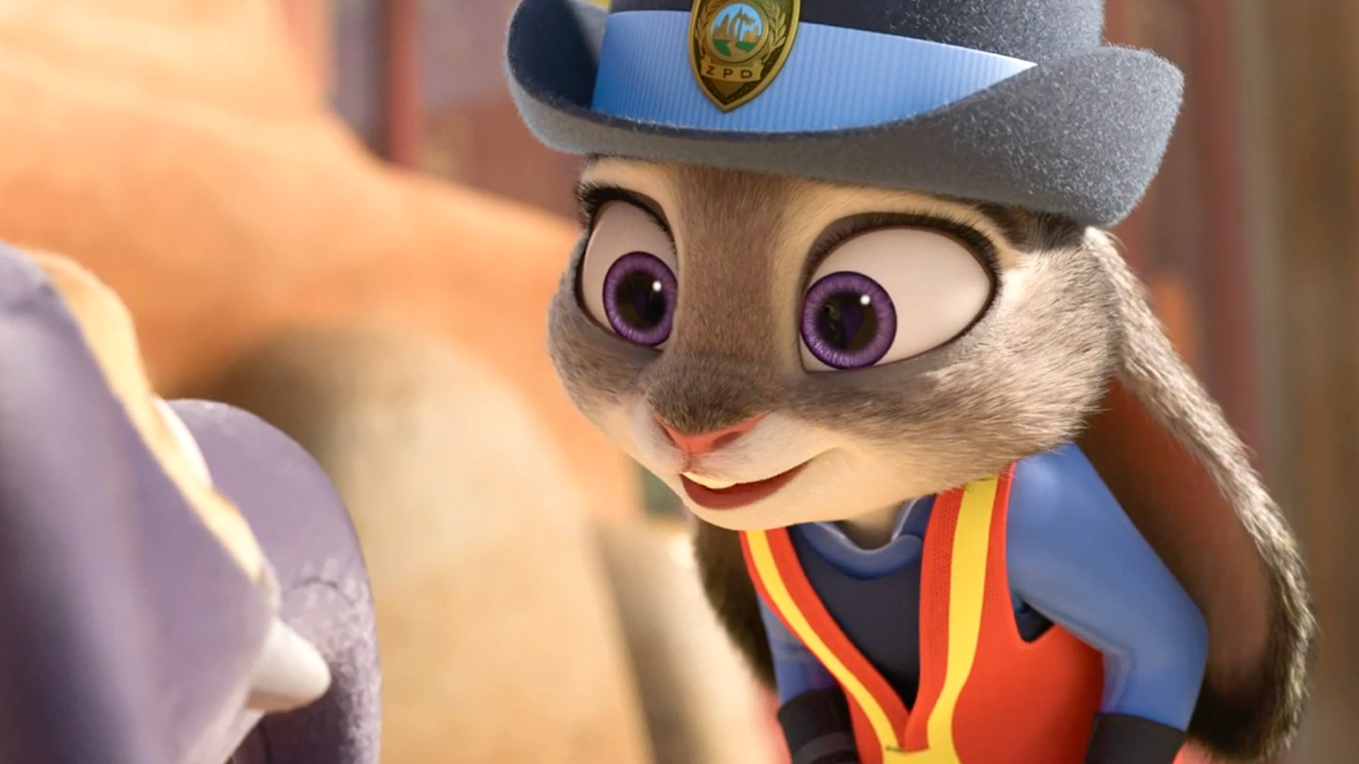 zootopia, Ginnifer Goodwin, family movies, Disney, movies/tv
