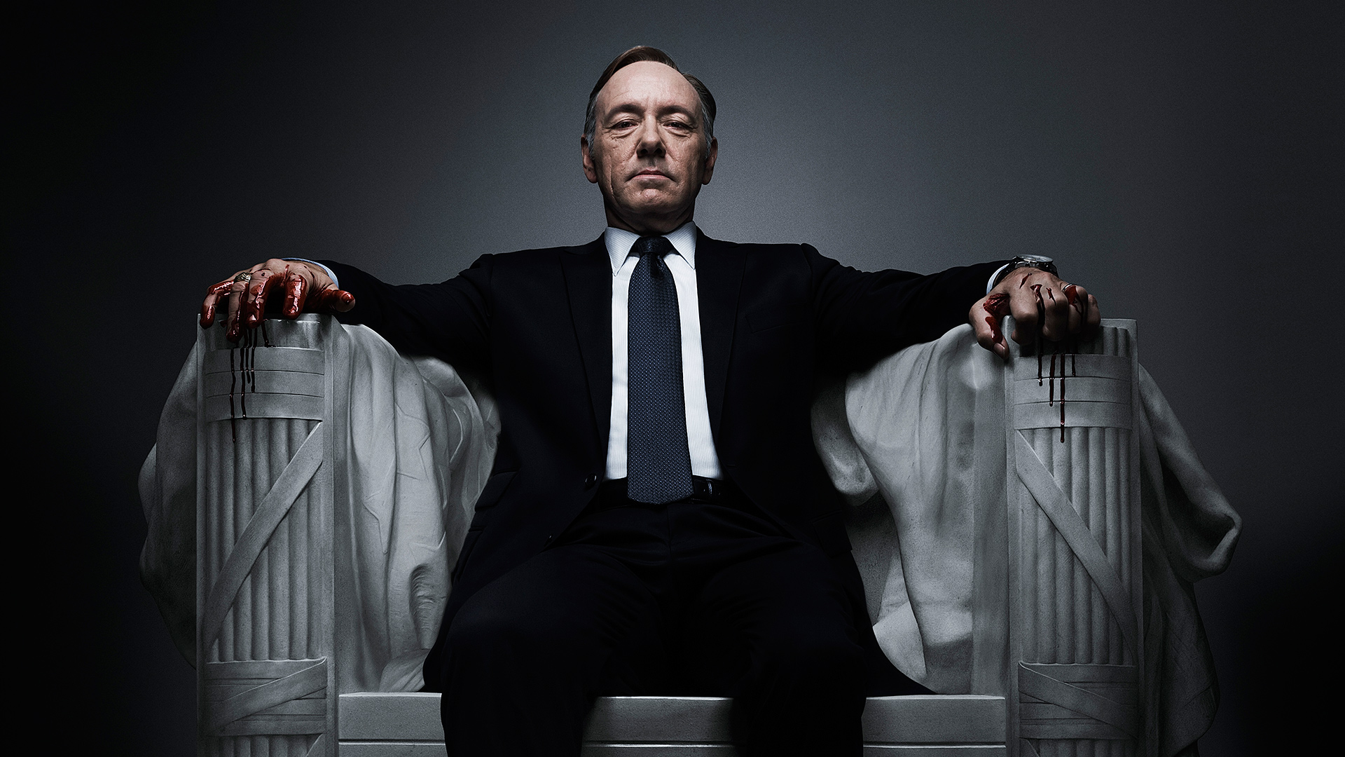 Netflix, house of cards, Political Drama, kevin spacey, movies/tv