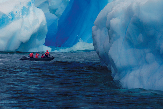 Antarctic Edge: 70° South, Netflix, environmental documentary, climate change, movies/tv, culture