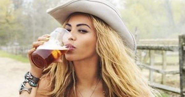 beyonce, South, Southern, cowboy, cowgirl, texas