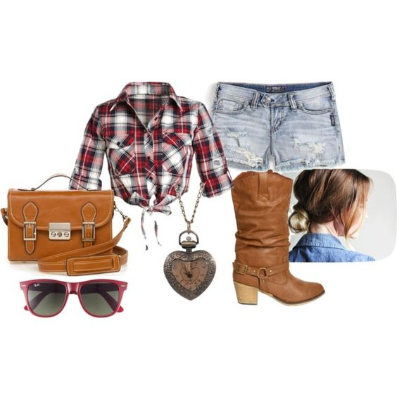 state fair, State Fair Outfit, What to wear to the State Fair, fashion