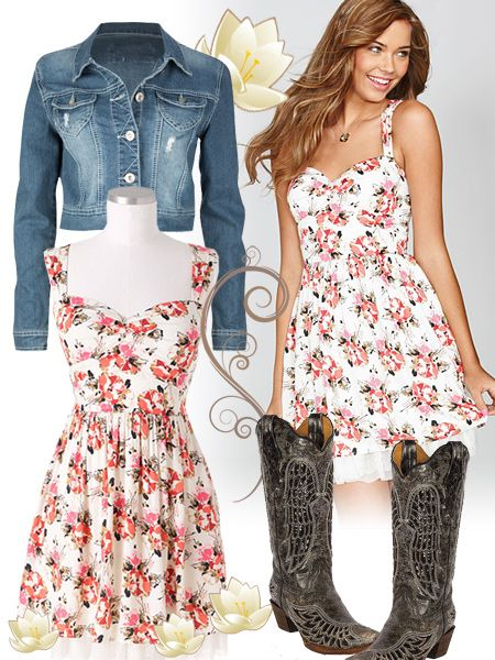 state fair, State Fair Outfit, What to wear to the State Fair, dress, fashion