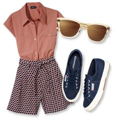 state fair, State Fair Outfits, What to wear to the State Fair, State Fair Fashion