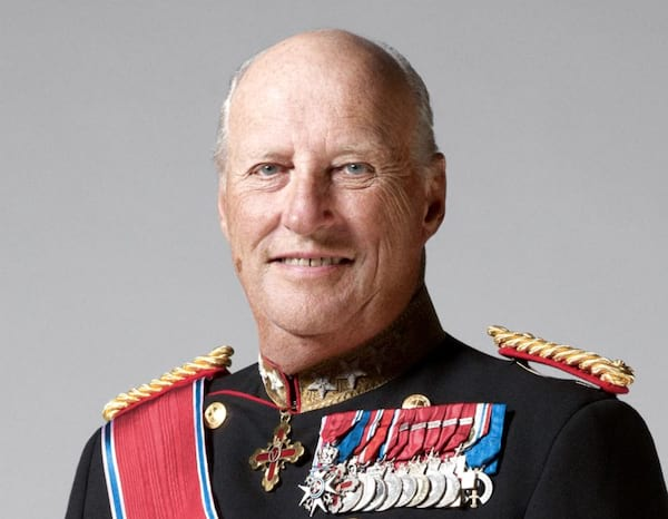King Harald V of Norway, Harold V, King of Norway, Norwegian Royalty, His Majesty, celebs, politics, culture