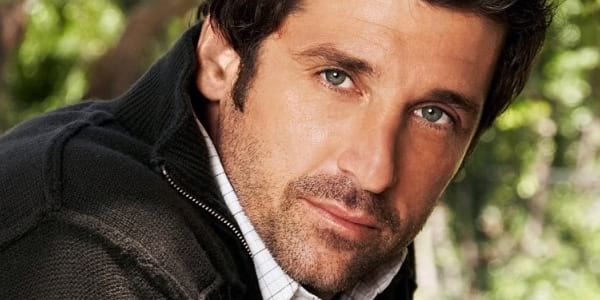 Greys Anatomy Derek Shepherd 10 Things You Dont Know About