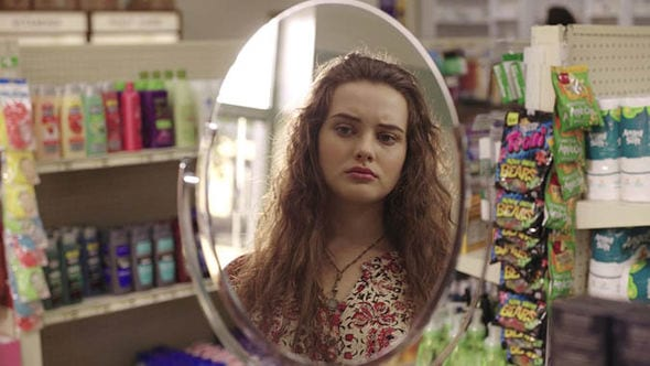 13 reasons why, beauty, tv, movies/tv, pop culture