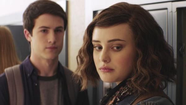13 reasons why, tv, movies/tv, pop culture