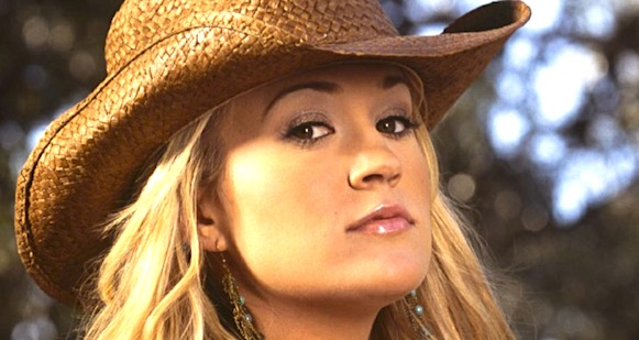 carrie, Carrie Underwood, cowboy, cowgirl, South, Southern, Oklahoma, alabama, texas, tennessee, georgia, dakota