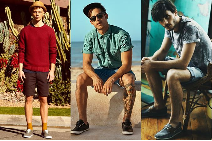 men's shorts, men's music festival outfits, what guys wear to music festivals, fashion