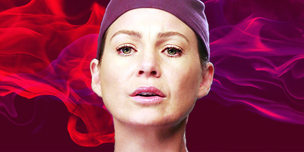 grey's anatomy, firefighter, spinoff, meredith grey, spin-off, movies/tv, pop culture, celebs
