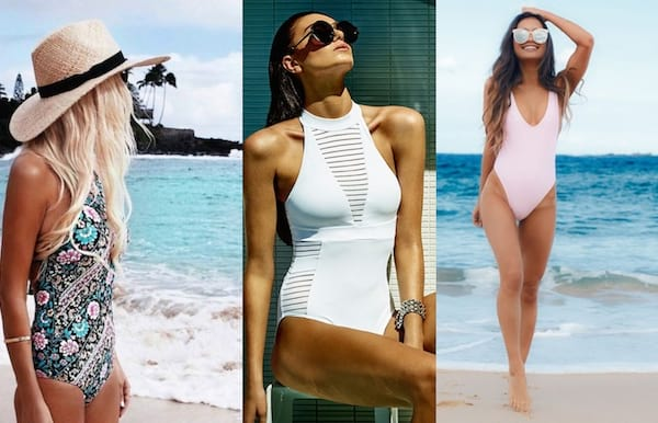 women's boating outfits, what to wear while boating, cute boating outfits, boating swimsuits, fashion