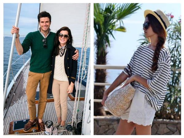 women's boating outfits, what to wear while boating, cute boating outfits, boating sunglasses, fashion