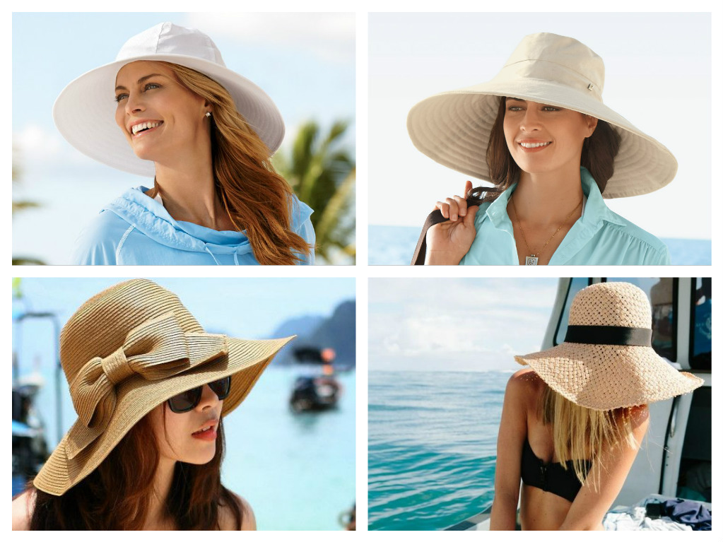 women's boating outfits, what to wear while boating, cute boating outfits, boating headbands, fashion
