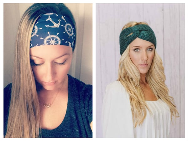 women's boating outfits, what to wear while boating, cute boating outfits, boating headbands