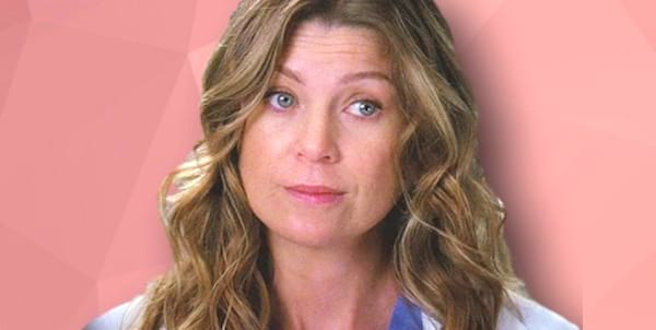 greys, Clipping, ps, doctor, meredith, meredith grey, greys anatomy, dr, medical