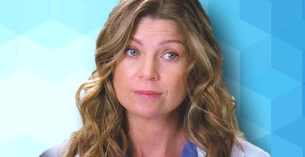 medical, meredith, meredith grey, doctor, Clipping, ps, greys, greys anatomy