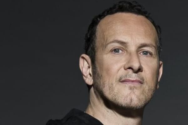 Vivian Campbell, Def Leppard, What does Def Leppard look like now, what do the members of Def leppard look like, Def leppard 2017, celebs, Music