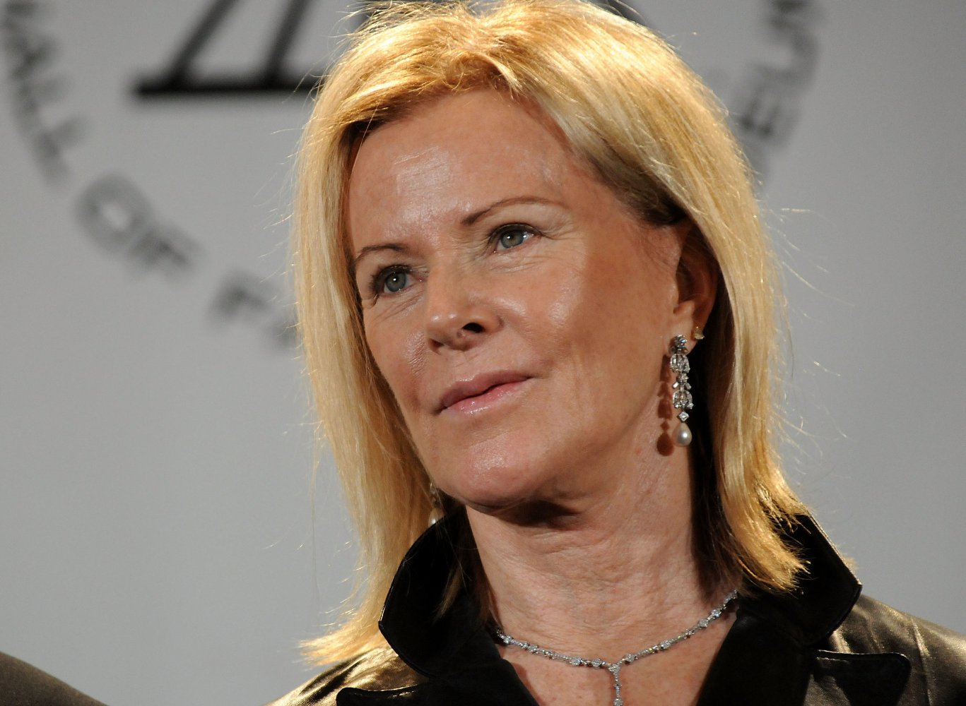 """Anni Frid """"Frida"""" Lyngstad 2017, What does ABBA look like now, current picture of ABBA, what happened to ABBA?, celebs, Music"""